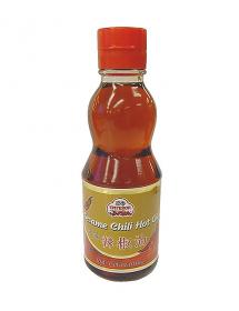 Sesame Chili Hot Oil -...