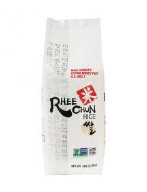 Premium Medium Grain Rice -...