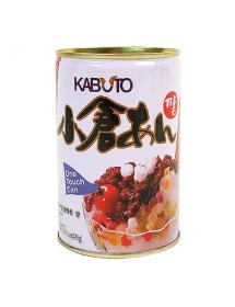 Red Bean Paste - 475g