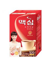 MAXIM Coffee Mix (Original)...