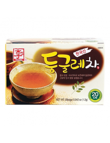 Solomon's Seal Tea - 1.2g*20