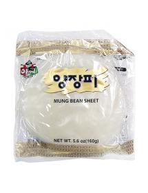 Mung Bean Sheet - 160g
