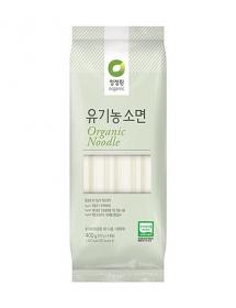 Organic Somyeon (Thin...