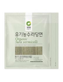 Organic Dangmyeon (Sweet...