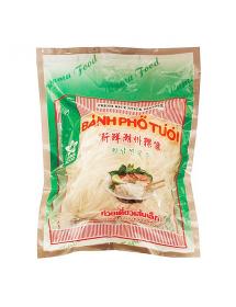 RAMA Banh Pho Tuoi (Fresh...