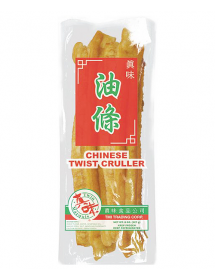 Chinese Twist Cruller -...