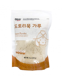 Acorn Powder - 226g