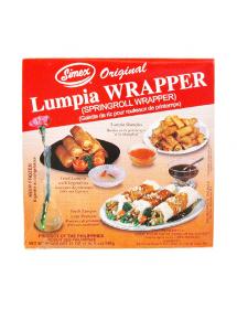 SIMEX Lumpia Wrapper (Red)...
