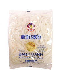 SINCERE Banh Canh Blue...