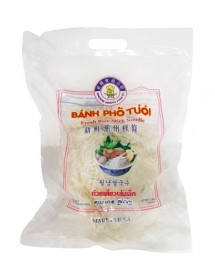 SINCERE Banh Pho Tuoi...